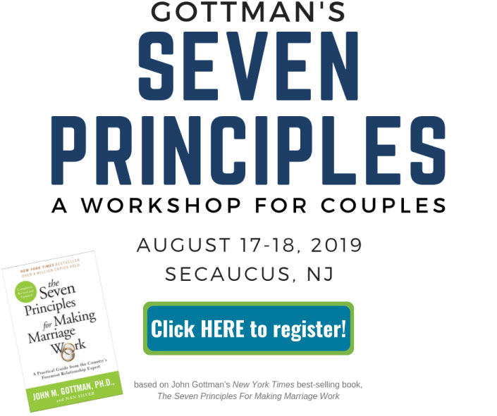 Copy-of-GOTTMAN'S-(1)